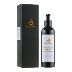 Nectarome Кондиционер для волос с розмарином и карите / Conditionneur Romarin et Beurre de Karité, 200 мл