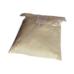 Nectarome Обертывание белая глина + роза для тела / Enveloppement d'argile a la Rose, 0,5 кг