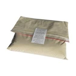 Nectarome Обертывание для похудения (водоросли + гассул) для тела / Enveloppement minceur (Algues et Ghassoul), 0,5 кг