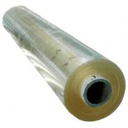 Плёнка для циркулярных обёртываний полупроникающая 300 м, 1 рулон