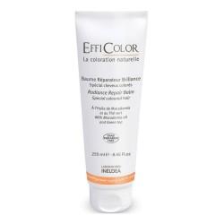 EffiColor Восстанавливающий сияние бальзам – специальный для окрашенных волос, 250 мл
