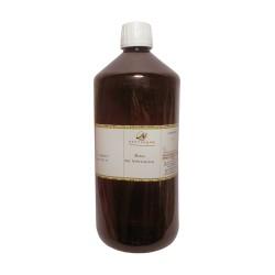 Nectarome Цветочная вода вербены / Eau de Verveine, 1 л
