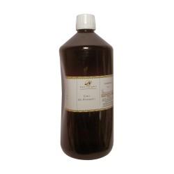 Nectarome Цветочная вода розмарина / Eau de Romarin, 1 л