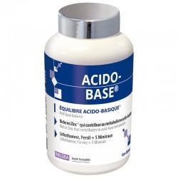 INELDEA АЦИДО-БЕЙЗ / ACIDO-BASE®- кислотно-щелочной баланс - 90 капсул