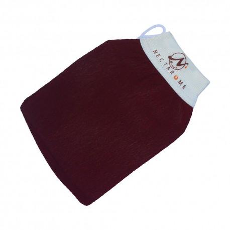 Nectarome Кисса (кесе, рукавичка для хаммама) / Gant qualité standart, 1 шт