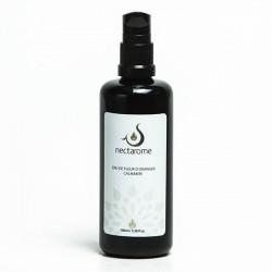 Nectarome Квіткова вода неролі (померанця) / Eau de Fleurs d'Oranger, 100 мл