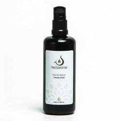 Nectarome Масло нигелле (черного тмина) холодного прессования / Huile de Nigelle présse à froid (Nigella sativa), 100 мл