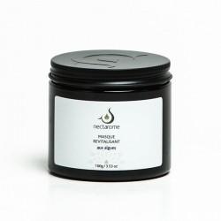 Nectarome Маска на водорослях пластифицирующаяся / Masque gélifiant (aux algues),100 г