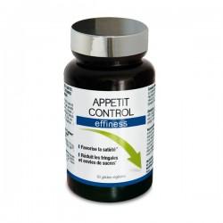EFFINESS АПЕТИТ КОНТРОЛЬ / APPETIT CONTROL - знижує відчуття голоду, 60 капсул