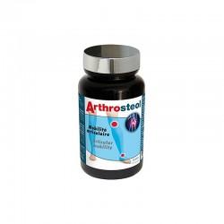 НУТРІ ЕКСПЕРТ АРТРОСТЕОЛ / NUTRIEXPERT ARTHROSTEOL, 60 капсул - Покращує стан та гнучкість суглобів