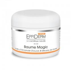 EffiDerm Бальзам Волшебный / Baume Magic, 50 мл