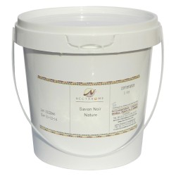 Nectarome Гомаж бельді природний («чорне мило») /  Gommage beldi (Savon noir) nature, 1 кг