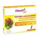 Витамин'22 ОККСИНЕА™ / Vitamin'22 OXXYNEA, 30 капсул