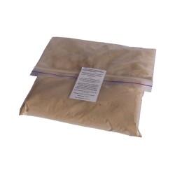 Nectarome Гассул (рассул), обогащенный 7 травами (марокканская вулканическая глина) / Ghassoul aromatisé, 500 г