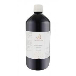 Nectarome Масло нигелле (черного тмина) холодного прессования / Huile de Nigelle présse à froid (Nigella sativa), 1 л
