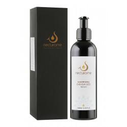 Nectarome Шампунь для сухих и поврежденных волос (розмарин, иланг-иланг и кедр) / Shampooing pour Cheveux secs, 200 мл