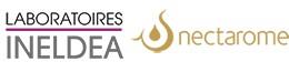 Laboratoires INELDEA Украина